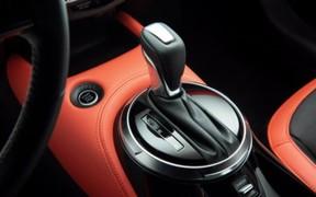 Нове покоління Nissan Juke