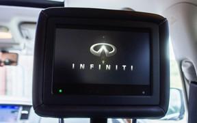 Ifiniti QX80-2