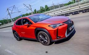 Lexus UX_ext