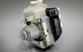 CX-30_tech