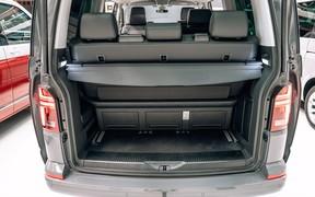 VW_Multivan_T6.1_int