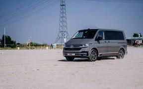 VW_Multivan_T6.1_ext