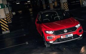 VW_T-Roc_ext