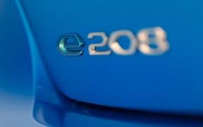 е-208 EXT