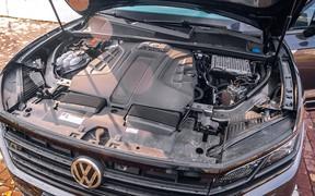 VW_Touareg_int