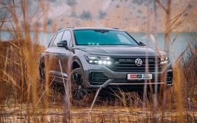 VW_Touareg_ext