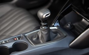 Peugeot 2008 int