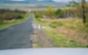 Mazda 3_int