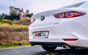 Mazda 3_ext