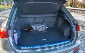 Audi Q3_BAG