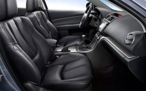 Mazda6 int