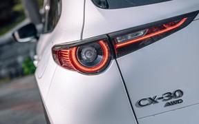 Mazda CX-30_ext