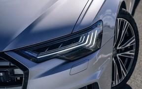 Audi_A6_ext
