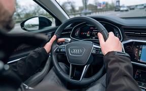 Audi_A6_Int