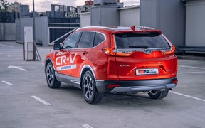 CR-V_Hybrid_ext