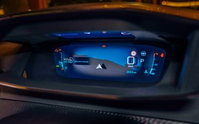 Peugeot 2008_int