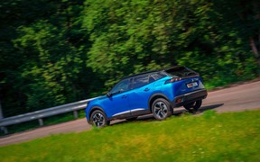 Peugeot 2008_ext