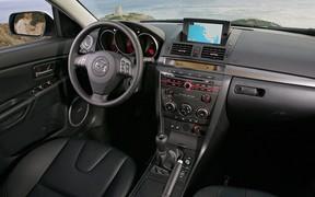 Mazda3 int
