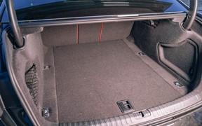 Audi_S6_int