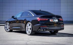 Audi_S6_ext