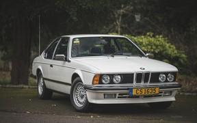 BMW sc EXT