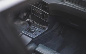 BMW SC int