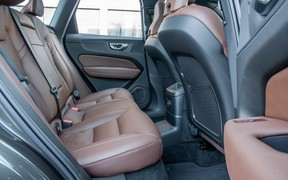 XC60_seats