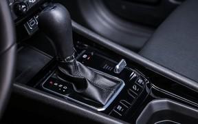 Jeep Compass ин