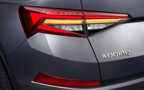 2021 Kodiaq_1