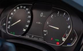 BMW3_2