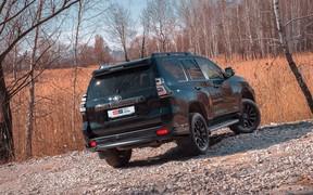 Toyota_Prado_ext