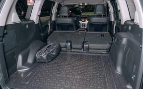 Toyota_Prado_III