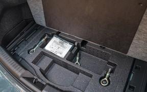 Mazda 6_int