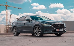 Mazda 6_ext