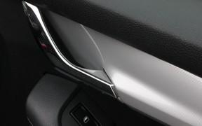 Skoda Octavia A7