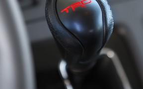 Toyota Sienna RTuned