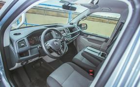 Volkswagen_T6_Kasten_interior