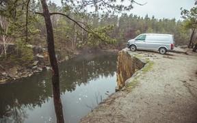 Volkswagen_T6_Kasten_exterior