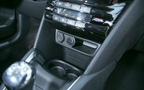 208_interior