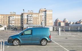 VW_Kaddy_Kasten_exterior