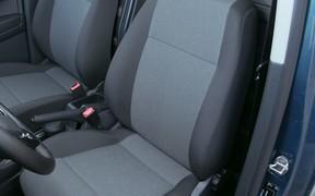 VW_Kaddy_Kasten_interior