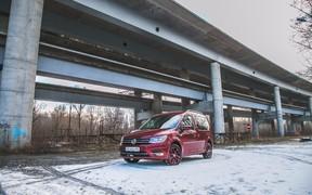 VW_Caddy_ext