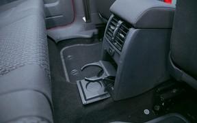 VW_Caddy_int