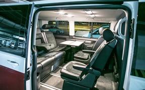 VW_Multivan_interior