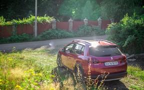 Peugeot_2008_exterior