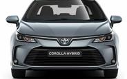 Купить б/у Toyota Corolla на AUTO.RIA