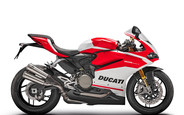 Предложения о продаже мотоциклов на AUTO.RIA