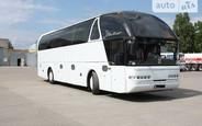 Прредложения о продаже автобусов на AUTO.RIA