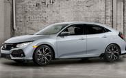 Купити новий Honda Civic на AUTO.RIA