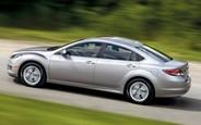 Купить б/у Mazda 6 на AUTO.RIA